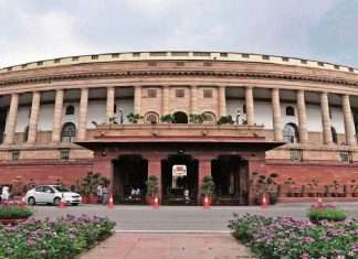 Budget 2021 union budget session to begin from 29 january, finance bill to be tabled on 1 February