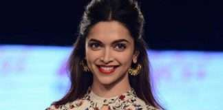 Deepika Padukone Shares Her First Audio Diary After She Deletes Her Social Media Posts