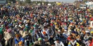 Farmers Protest 11 months of agitation today know what is plan kisan morcha