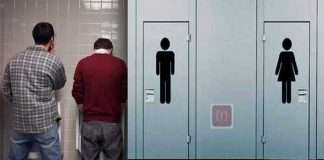 if you go to the toilet more than once in this company employees will have to pay a fine of rs 220