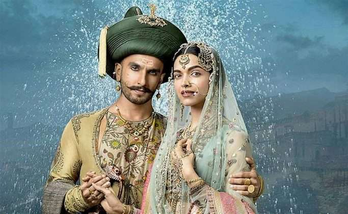 deepika birthaday special know the love life of ranveer and deepika