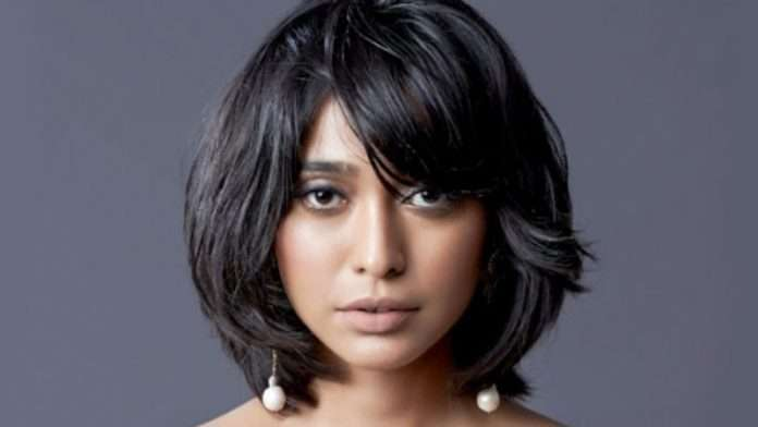 oscar entry of bollywood movie shameless will represent india