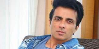 bollywood actor sonu sood help to corona positive paitent in nagpur