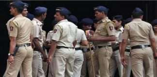 pune police help couple to come together seeking divorce