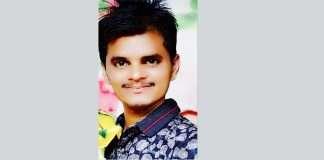 Vaibhav Dayma