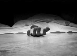 mumbai crime news Shocking 35 year old man murdered by younger brother