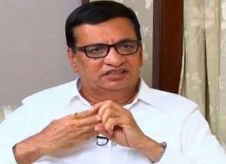 congress leader balasaheb thorat slams modi government