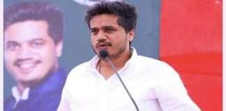 rohit pawar criticized on bjp leaders