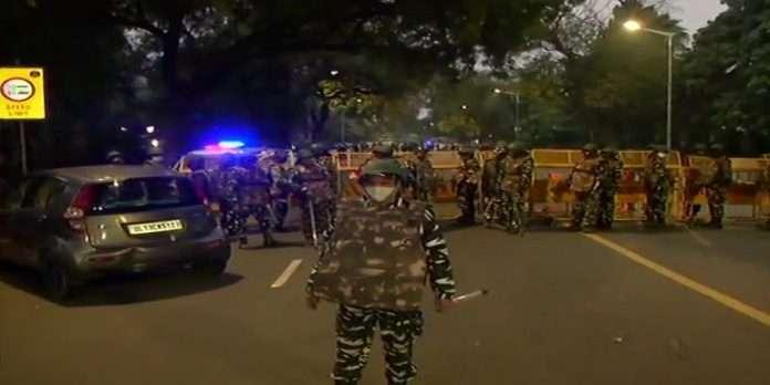 israeli embassy in india delhi IED blast near Israeli embassy in Delhi,