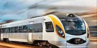 Pune-Nashik semi high speed railway project should be proposed to the Cabinet said uddhav thackeray