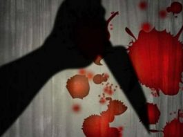 Father takes revenge for daughter's rape, kills six in one Family at Juttada Pendurthi Mandal Andhra pradesh
