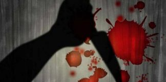 Shiv Sena mayor was stabbed to death with a sharp weapon In Amravati