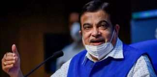 Why only 2-3 airbags? Nitin Gadkari has a concern for middle-class car owners