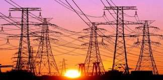 mahavitaran send power connection cut notice to 80 lakh consumer who not pay electricity bill