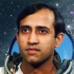 first Indian astronaut Rakesh Sharma's Birthday