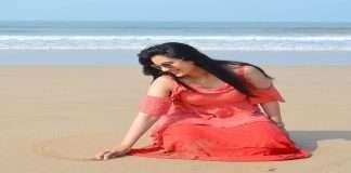 Sai lokur enjoy life after marriage