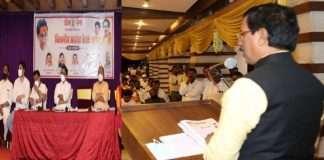 shivsena will won all seat in mumbai municipal corporation election