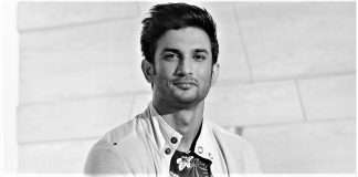 Sushant Singh Rajput Death Anniversary: Launch of Sushant's Film Career Website for Fans