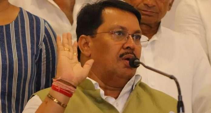 Maharashtra Lockdown 2021 vijay wadettiwar announced 5 level