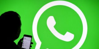 WhatsApp: Good news for WhatsApp users, even after May 15, the account will not be deleted