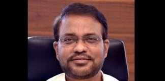 Sanjeev Jaiswal appointed as Chairman, Kalyan-Dombivali Smart City Development Corporation