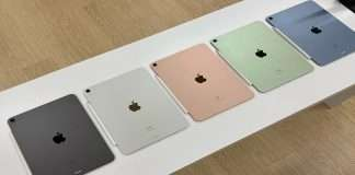 apple plans ipad manufacture in india apple enter in india