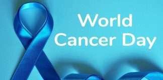World Cancer Day 2021: why celebrate World Cancer Day