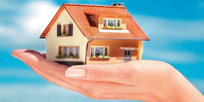Good news for home builders! The dream will come true soon, Iron rod, cement, Bricks, sand prices fell