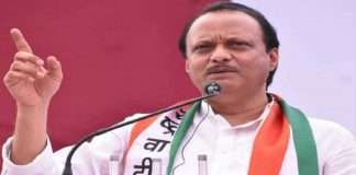 Ajit Pawar appeal to the people of the state Make sure there is no need to lockdown