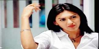 death anniversary Actress Kuljit Randhawa had committed suicide by writing a suicide note
