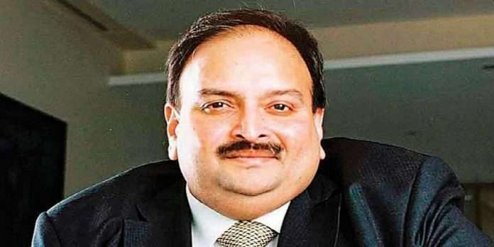 Dominica court granted bail to Mehul Choksi and allowed him to travel to Antigua