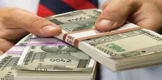 Invest Rs 2 a day and get a pension of Rs 36,000 in old age