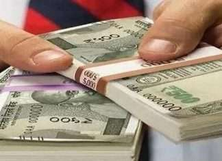 Union Budget 2021 What is cheap and what is expensive in the budget