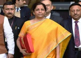 Union Budget 2021 Why the budget is presented on February 1