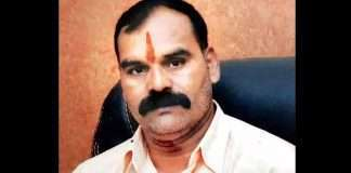 unable to be found by pune police gangster gajanan marne appears in court and gets bail