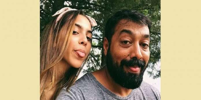 anurag kashyap daughter aaliyah kashyap trolls says i am so scared post goes viral