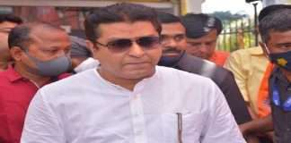 Raj Thackeray's appeal to activists and party workers to not celebrate his birthday on 14 june