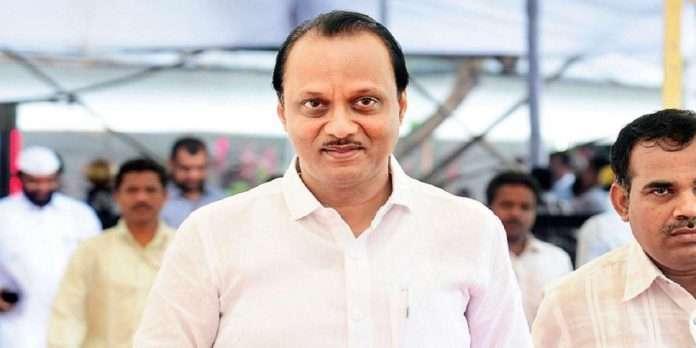 Increase in honorarium for 8 thousand 104 employees of NGO subsidized hostels - Ajit Pawar