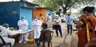 indian corona Vaccine Makers make corona new strain vaccine