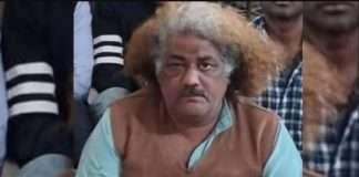 how did uttarpradesh baghpat brawl seen in viral video start chacha with einstein hairdo explains