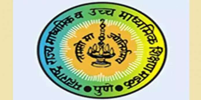 ssc, hsc exam 2021 extention for applications