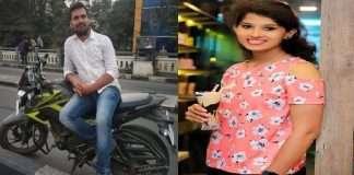 pooja chavan suicide case in Accused arun rathod home Theft