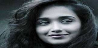 Happy Birthday Jiah Khan: At the age of 25, Jiah Khan commited sucide, The mystery of death remains today