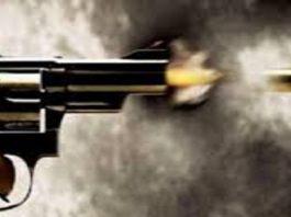 prime minister narendra modi security black commando murderer died in police encounter