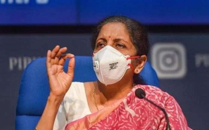 finance-minister-nirmala-sitharaman-1594293837-1605173282