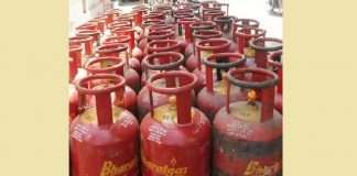 price of lpg domestic gas cylinder cylinder price hiked by rs 50