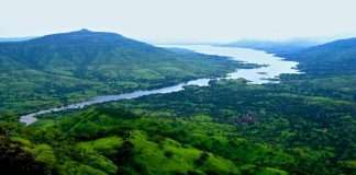33 crore 50 lakh sanctioned for tourism development of Mahabaleshwar