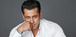 bollywood actor salman khan these three films will be released in theaters