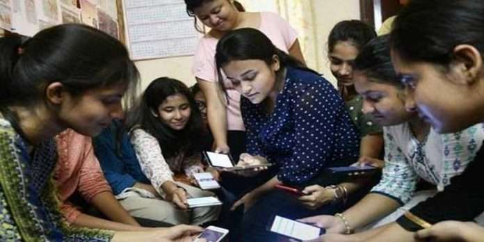 cbse datesheet 2021 class 10 12 be released today live updates