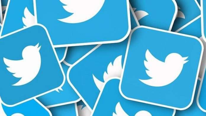Twitter will soon bring change who can reply a new feature, get rid of trolls